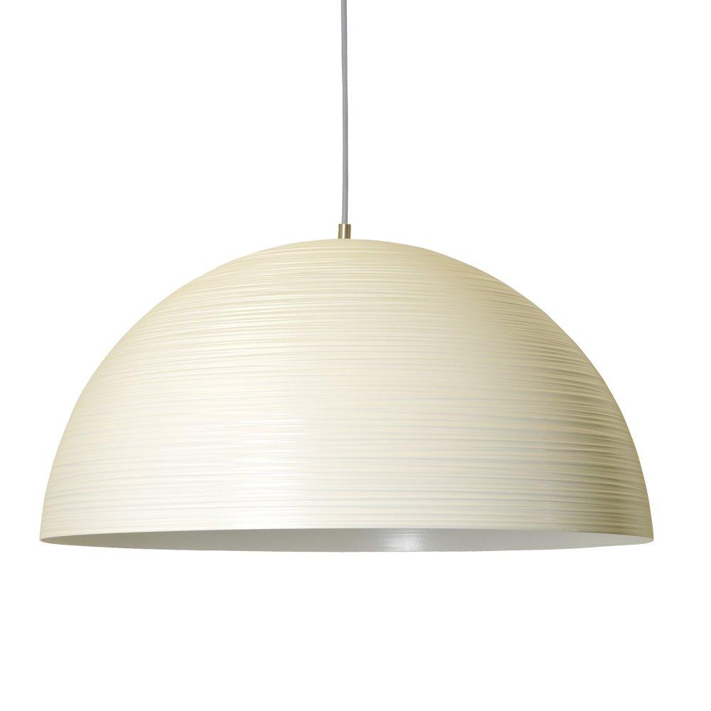 Masterlight Witte hanglamp design Concepto 60 Masterlight 2735-06