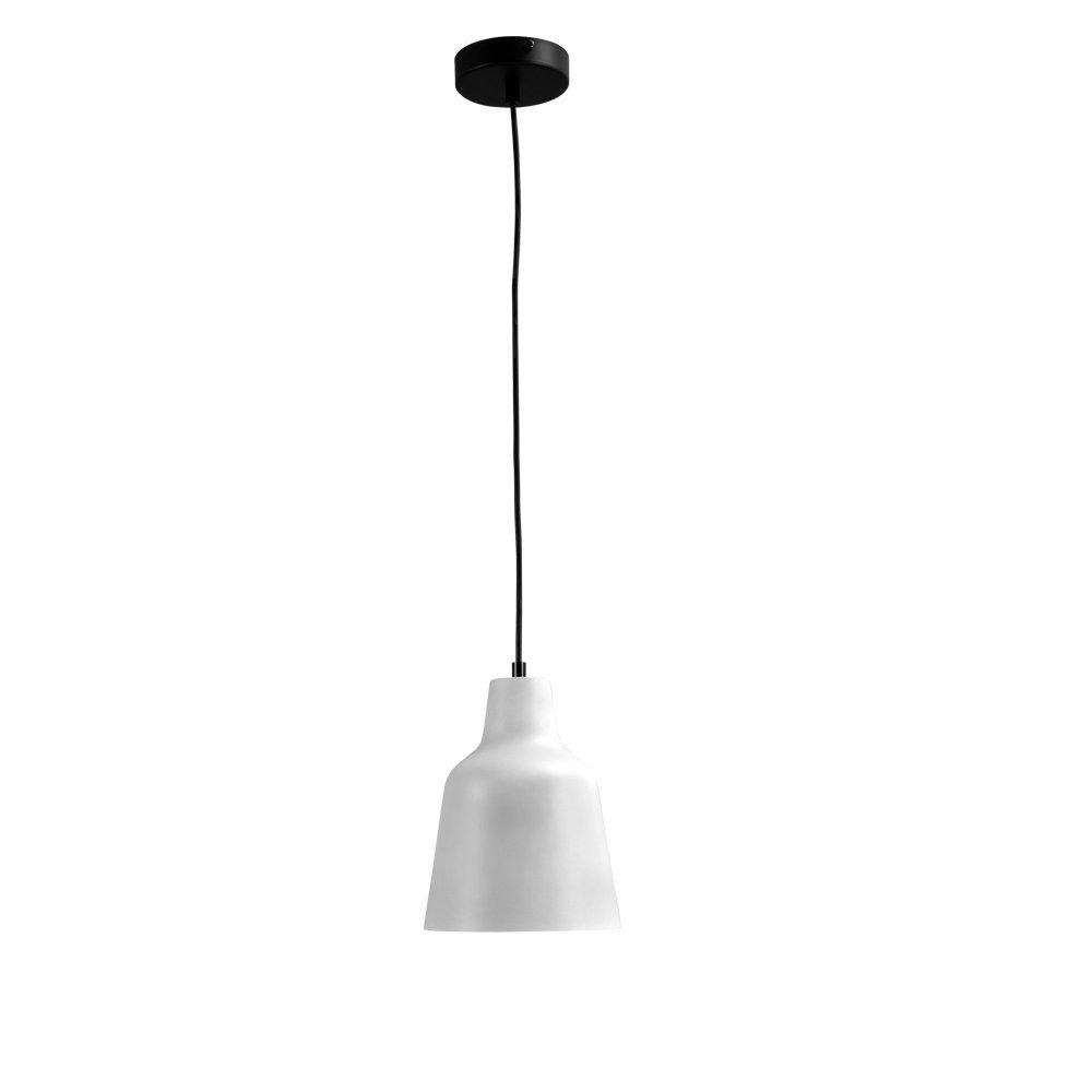 Masterlight Leuk wit hanglampje Concepto 16 Masterlight 2755-06
