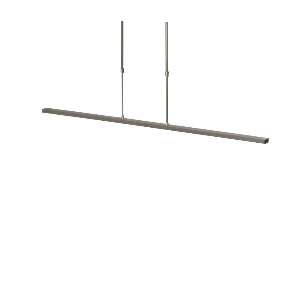 Masterlight Strakke hanglamp Real Masterlight 2775-37-P-DW