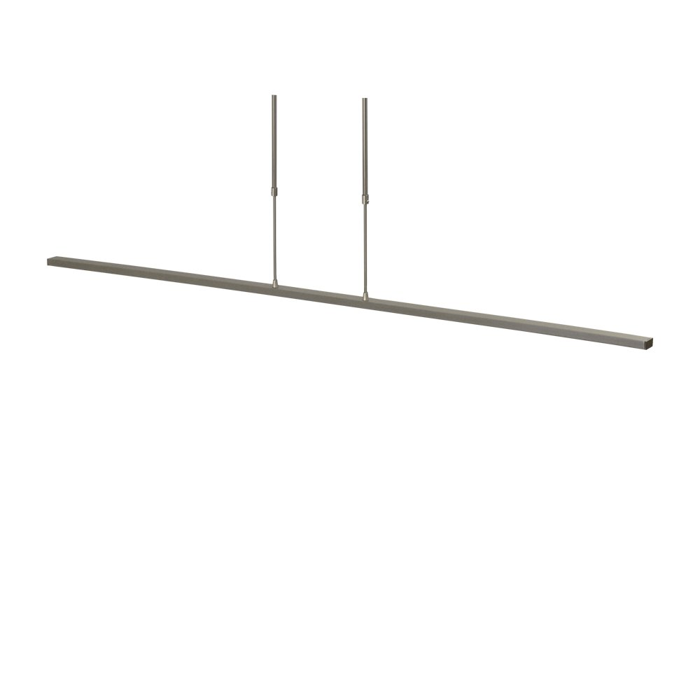 Masterlight Hanglamp eettafel - kantoor Real Masterlight 2776-37-P-DW