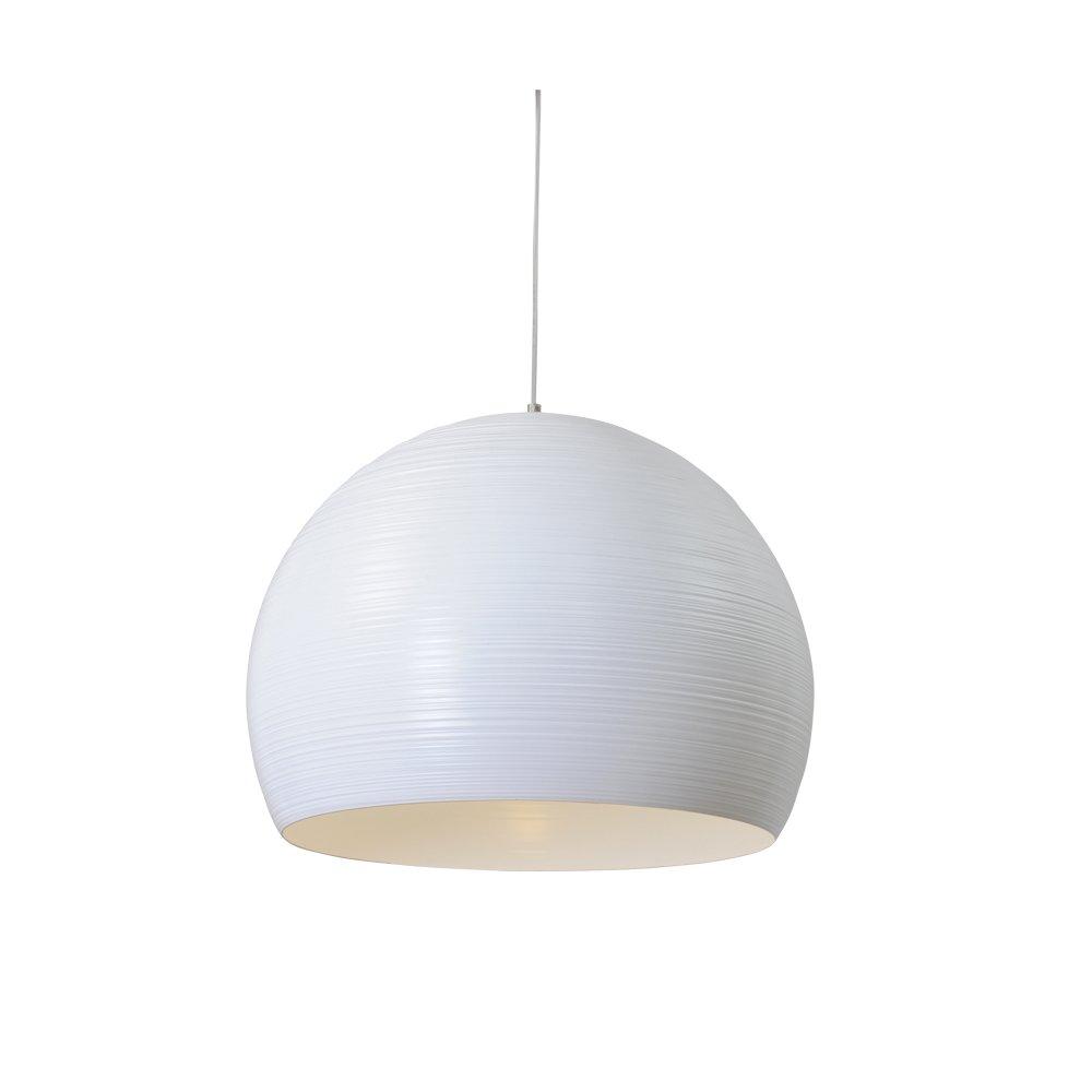 Masterlight Witte hanglamp Concepto 40 Masterlight 2811-06