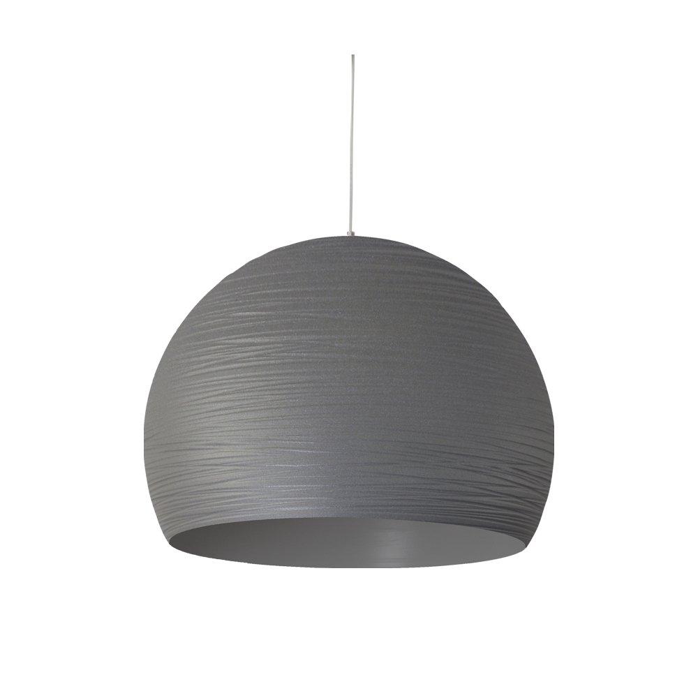 Masterlight Hanglamp betongrijs Concepto 50 Masterlight 2812-00