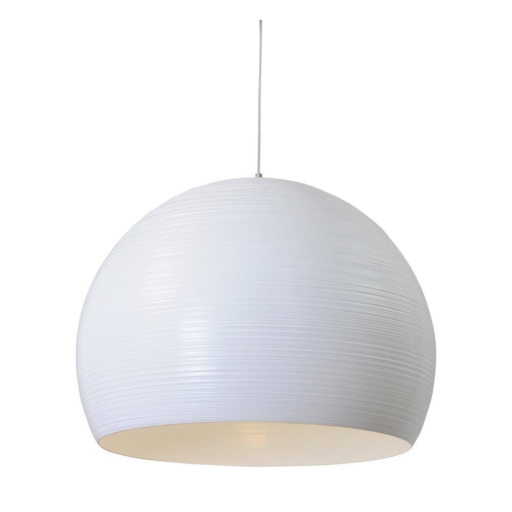 Masterlight Witte hanglamp Concepto 50 Masterlight 2812-06