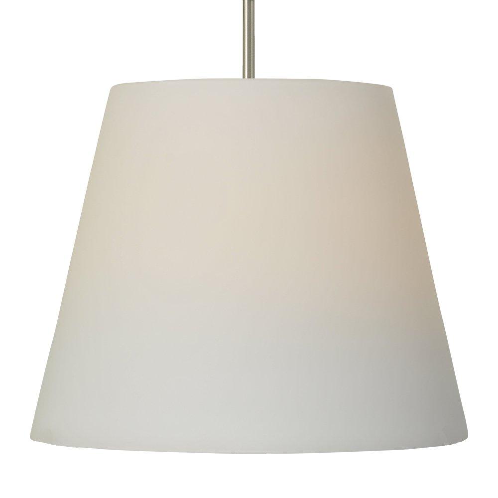 Masterlight Hanglamp Calabro Masterlight 2911-37-06-35-1