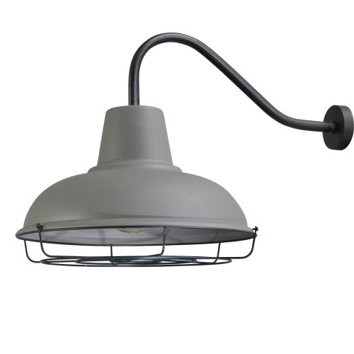 Industria - Masterlight 3047-05-00-C - € 243
