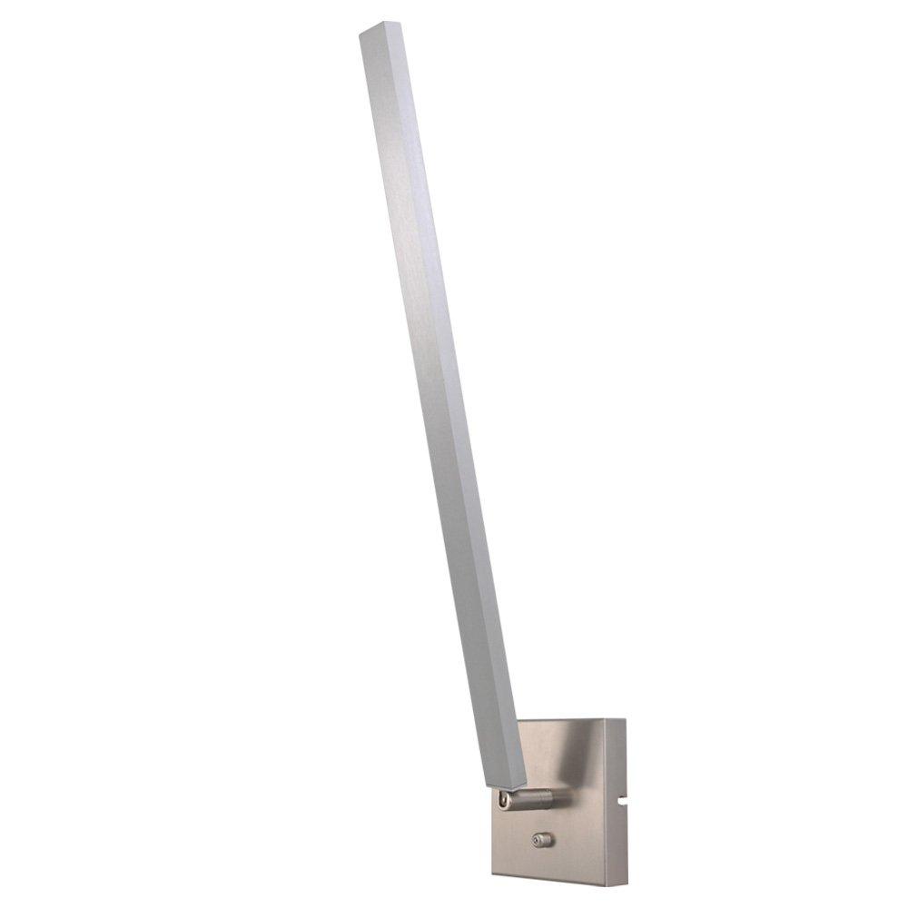 Masterlight Real backlight Wandlamp Masterlight 3774-37-P