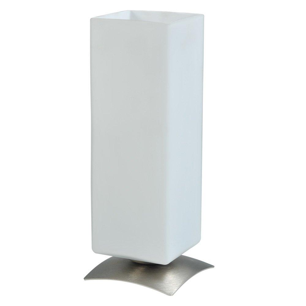 Masterlight Oblica Tafellamp Masterlight 4017-37-06
