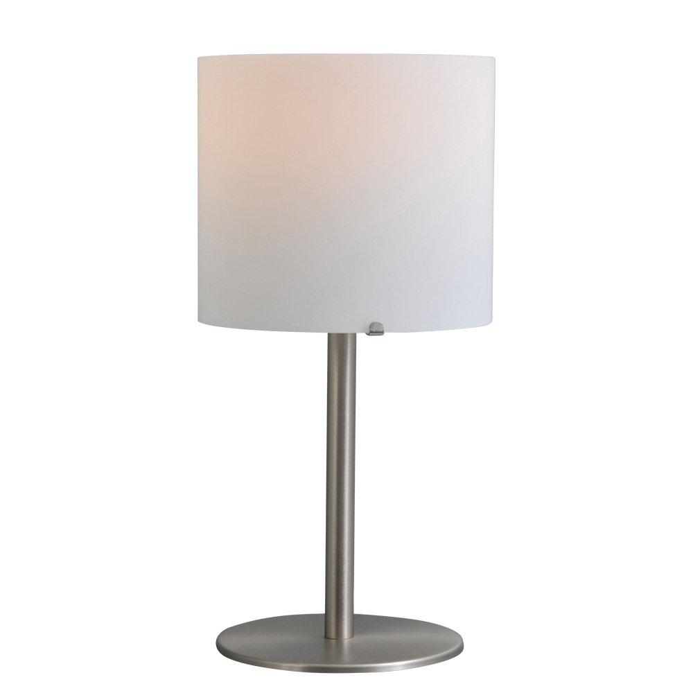 Masterlight Cilindra Tafellamp Masterlight 4110-37-06
