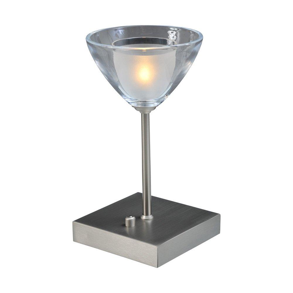 Masterlight Tafellamp Caterina LED Masterlight 4225-37-06-5