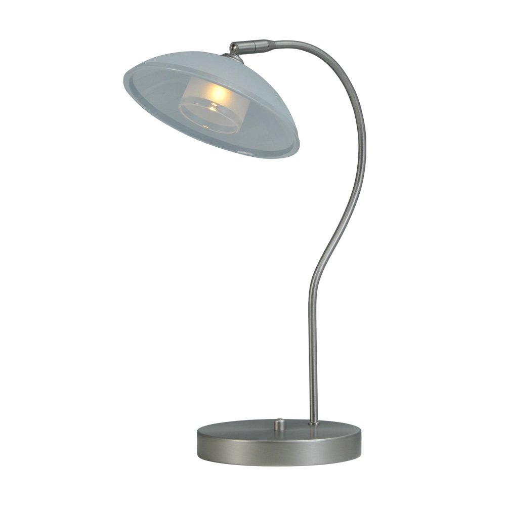 Masterlight Melani Tafellamp Masterlight 4481-37-06-5
