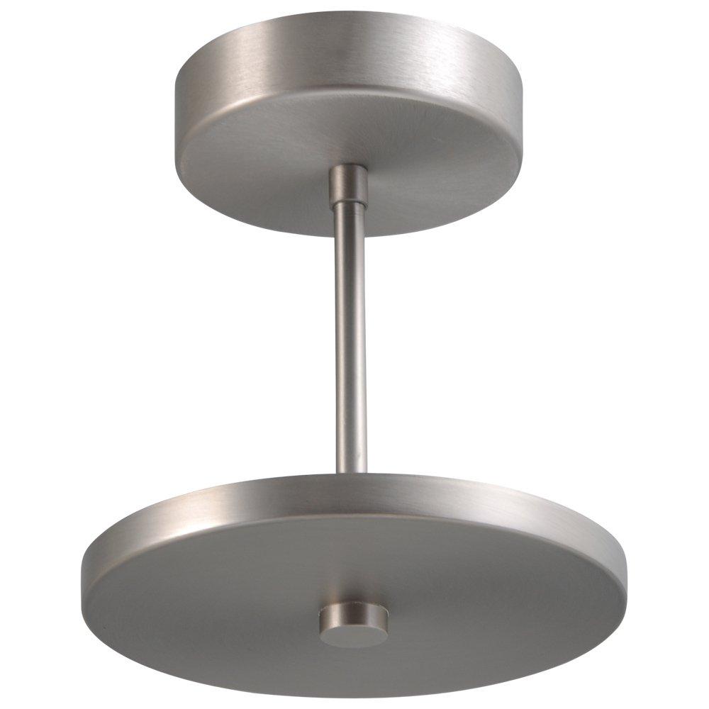 Masterlight Plafondlamp Denia 2 Masterlight 5080-37-16