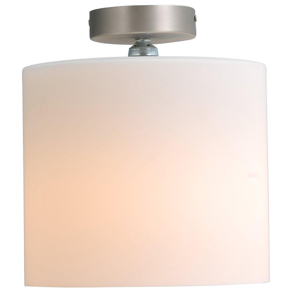 Masterlight Plafondlamp Cilindra Masterlight 5110-37-06