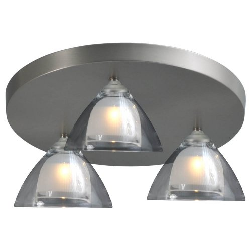Caterina LED - Masterlight 5226-37-06-5 - € 320