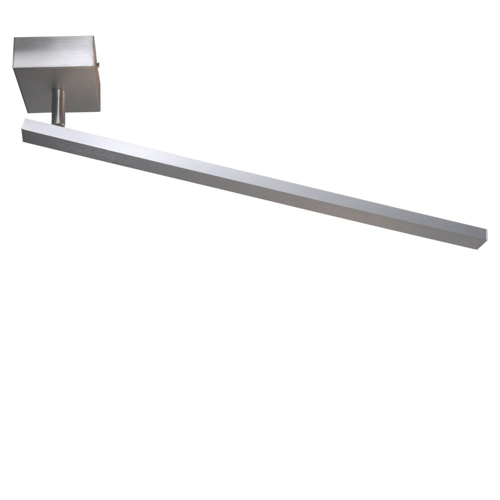 Masterlight Real Plafondlamp Masterlight 5774-37