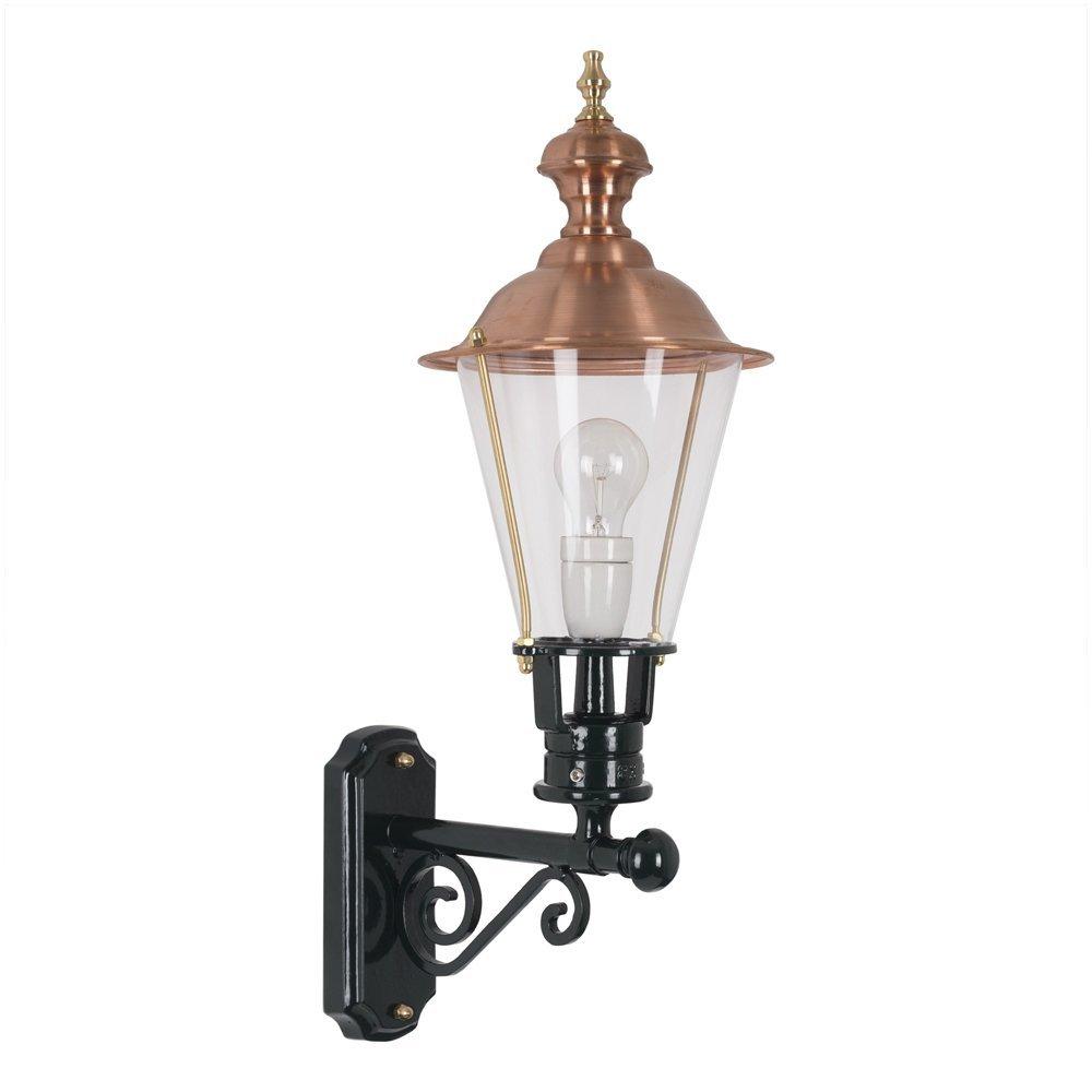 Buitenlamp Arnhem M oudhollands van KS Verlichting kopen   LampenTotaal