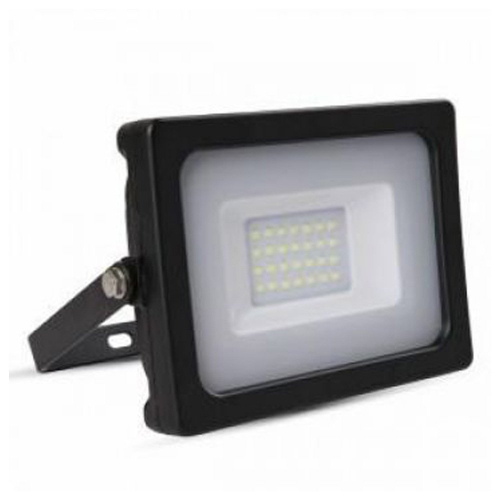 LED Floodlight 50W warmwit - Ou. 9432016 - € 76,95
