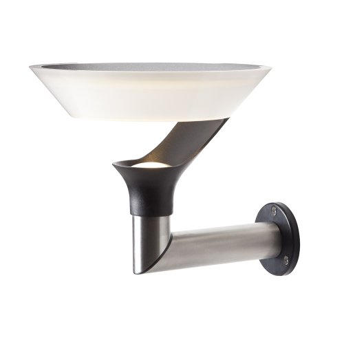 Lunar Backlight - Gardenlight 4127601 - € 44,95