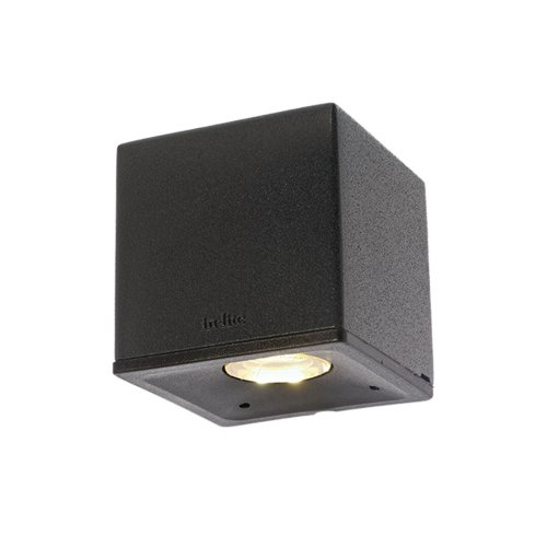 Cubid Dark - In-lite 10301005 - € 49