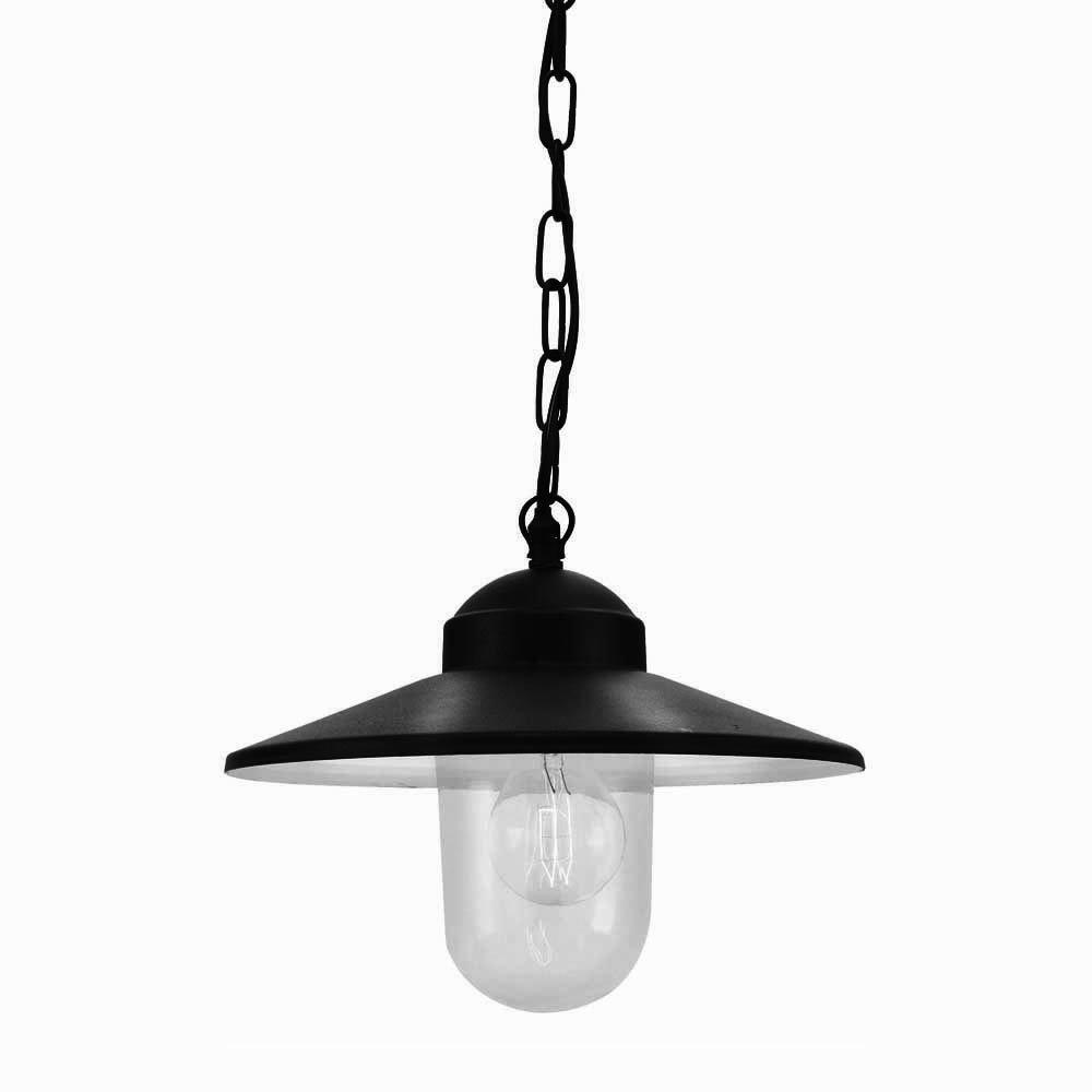 Franssen Veranda hanglamp Selva Franssen-Verlichting 1350K