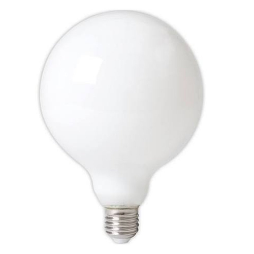 6W - E27 - GLB125 - Led - Filament Soft - Ec. 425486 - € 16,95