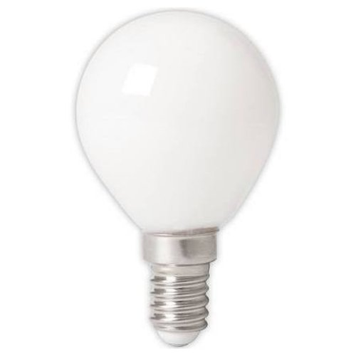 3,5W - E14 - P45 - Led - Filament Soft - Ec. 474484 - € 8,95
