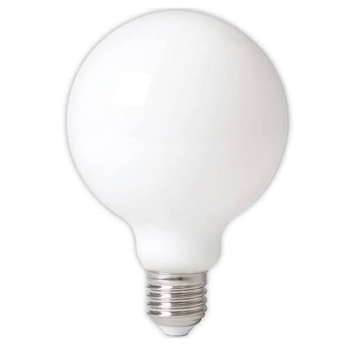 6W - E27 - GLB95 - Led - Filament Soft - Ec. 425468 - € 16,95
