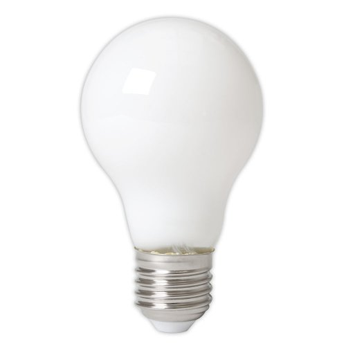 4W - E27 - A60 - Led - Filament Soft - Ec. 474503 - € 11,95