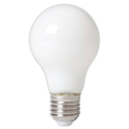 7W - E27 - A60 - Led - Filament Soft - Ec. 474509 - € 12,95
