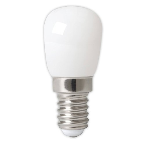 1W - E14 - Led - Filament Soft - Ec. 424996 - € 7,95