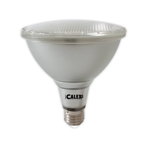 15W - E27 - PAR38 - Power - Led - Ec. 473674 - € 19,95