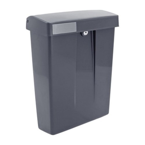 Postbox SUMMUS Lock - PTT 0090.490002 - € 47,95