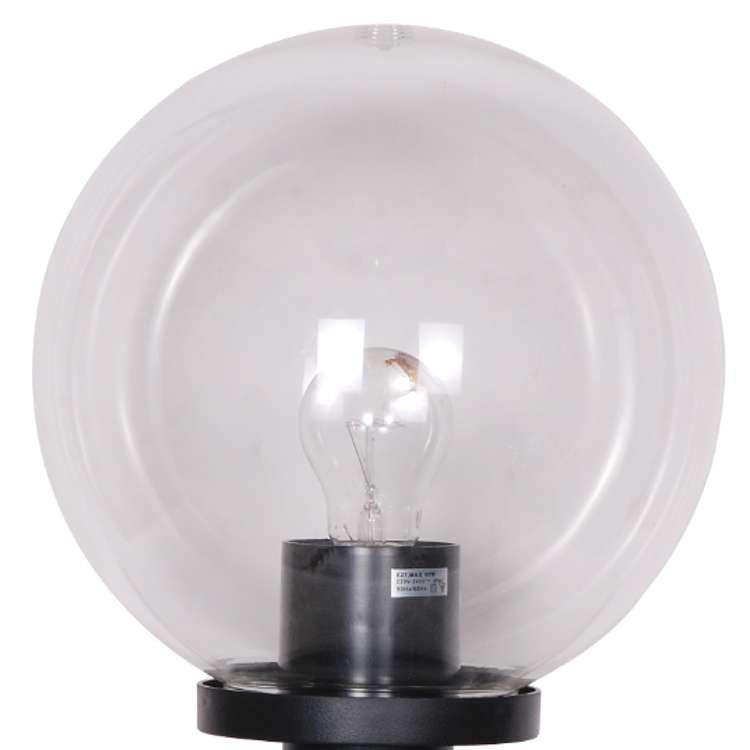 Outlight Bol lamp Bolano 35cm. met fitting Ou. NF1801 35 H