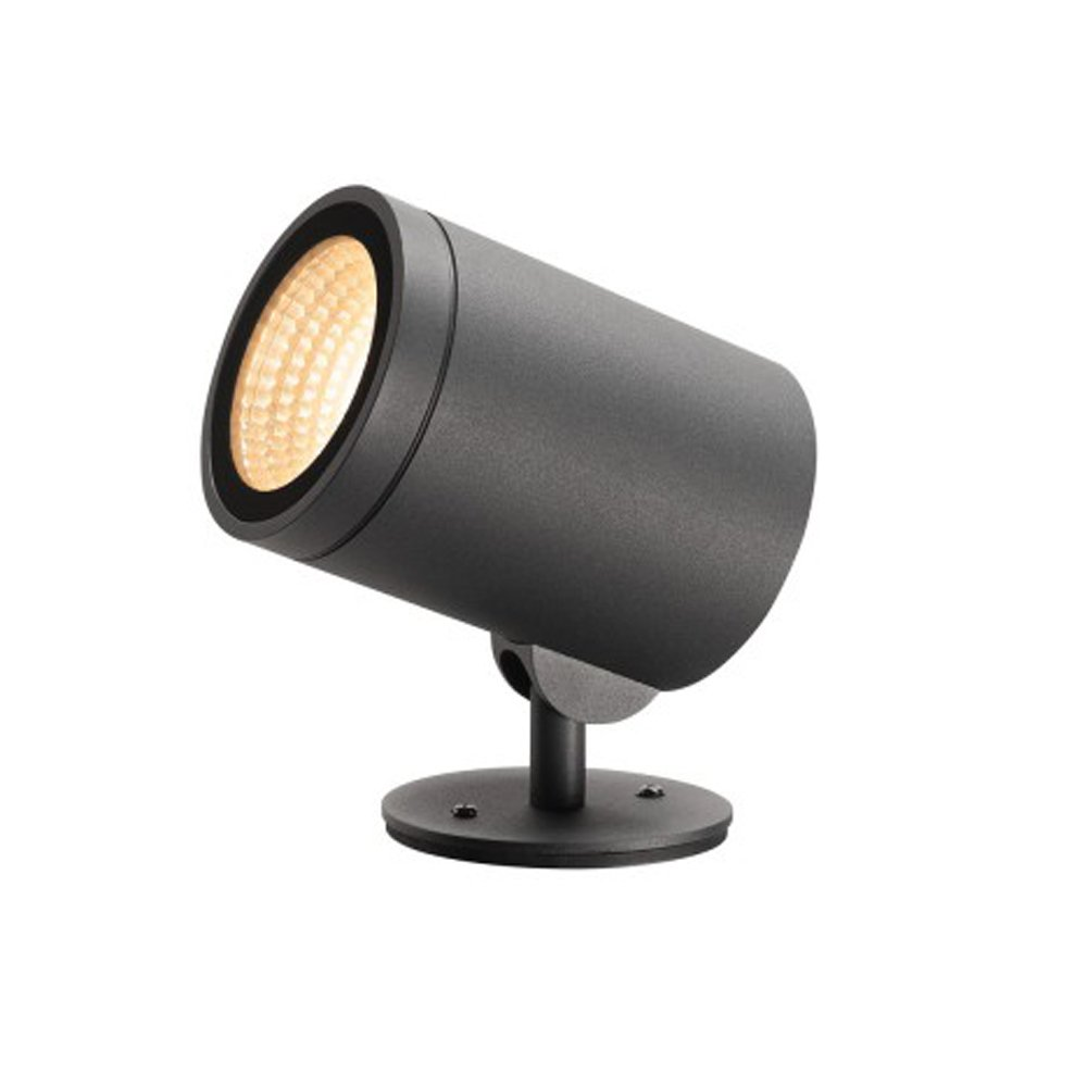 SLV - verlichting Staande buitenspot Helia SLV. 228555