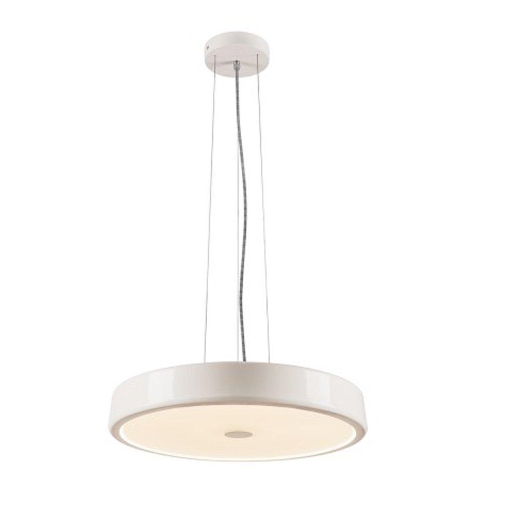SLV - verlichting Hanglamp Sphera SLV. 133341