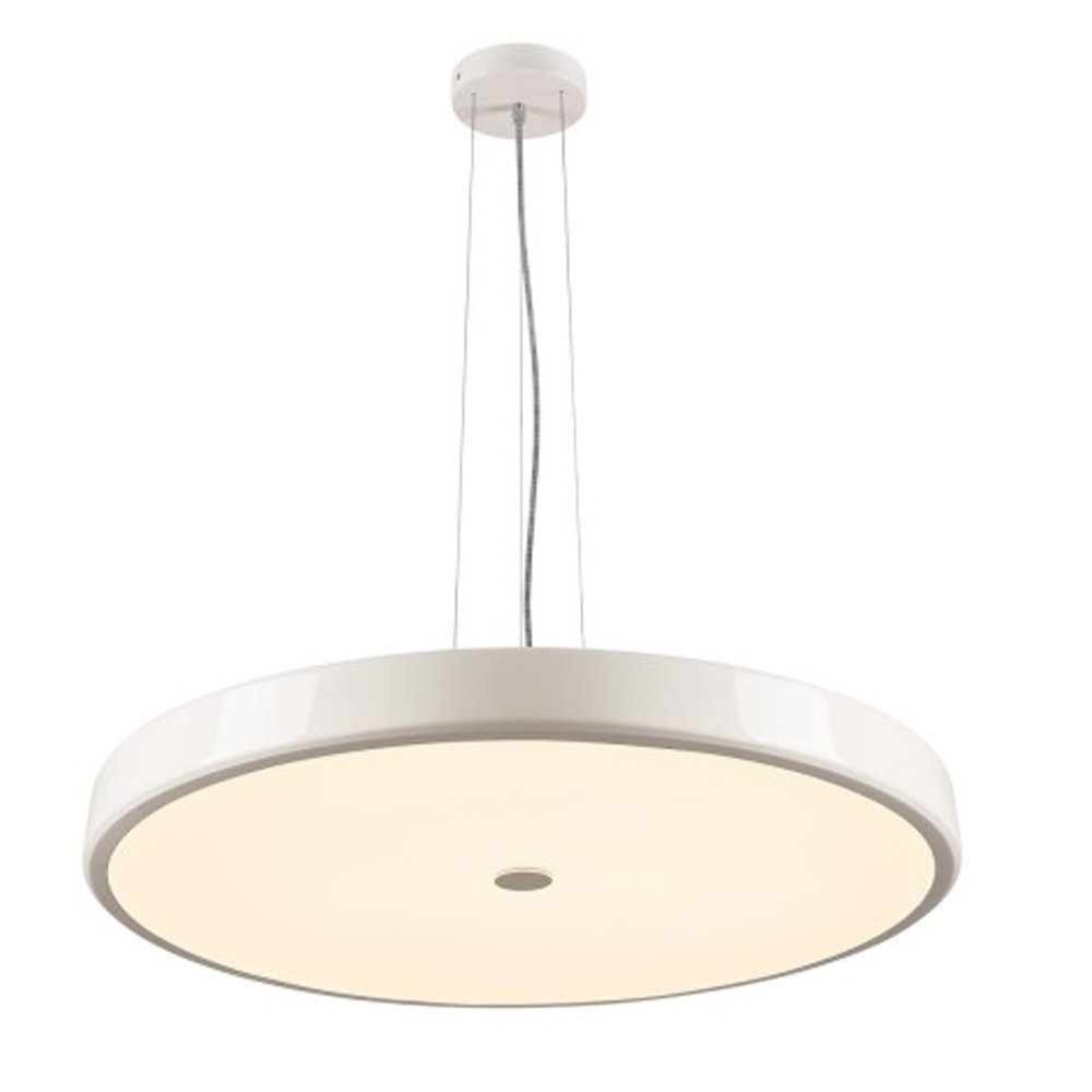 SLV - verlichting Hanglamp Sphera SLV. 133351