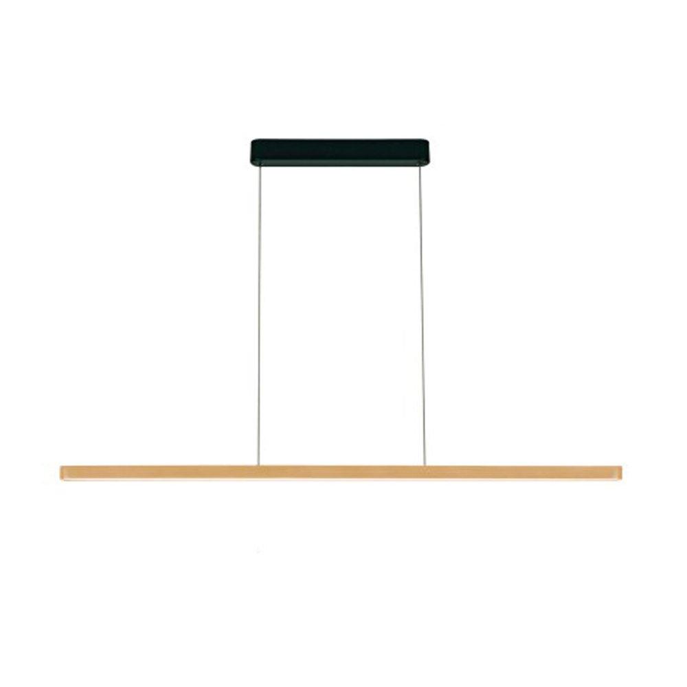 SLV - verlichting Hanglamp Vincelli SLV. 156268