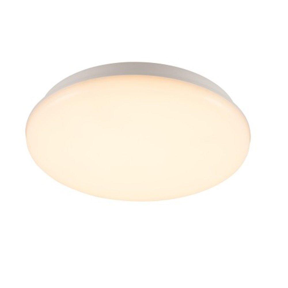 SLV - verlichting Plafond- wandlamp Sima SLV. 163020