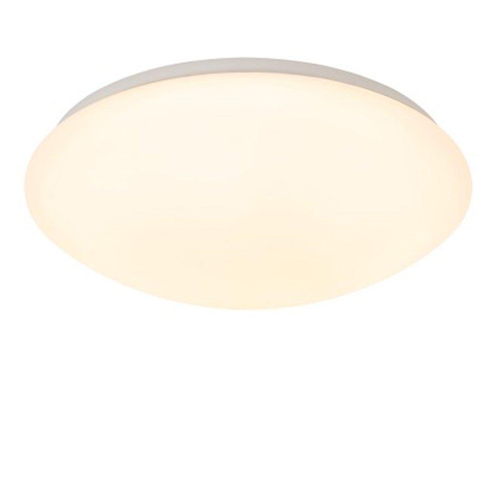 SLV - verlichting Plafond- wandlamp Lipsy IOS SLV. 134061