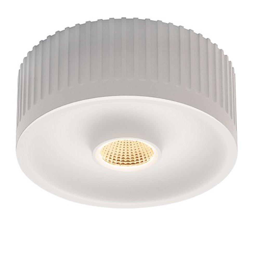 SLV - verlichting Plafondspotlamp Occuldas SLV. 117381