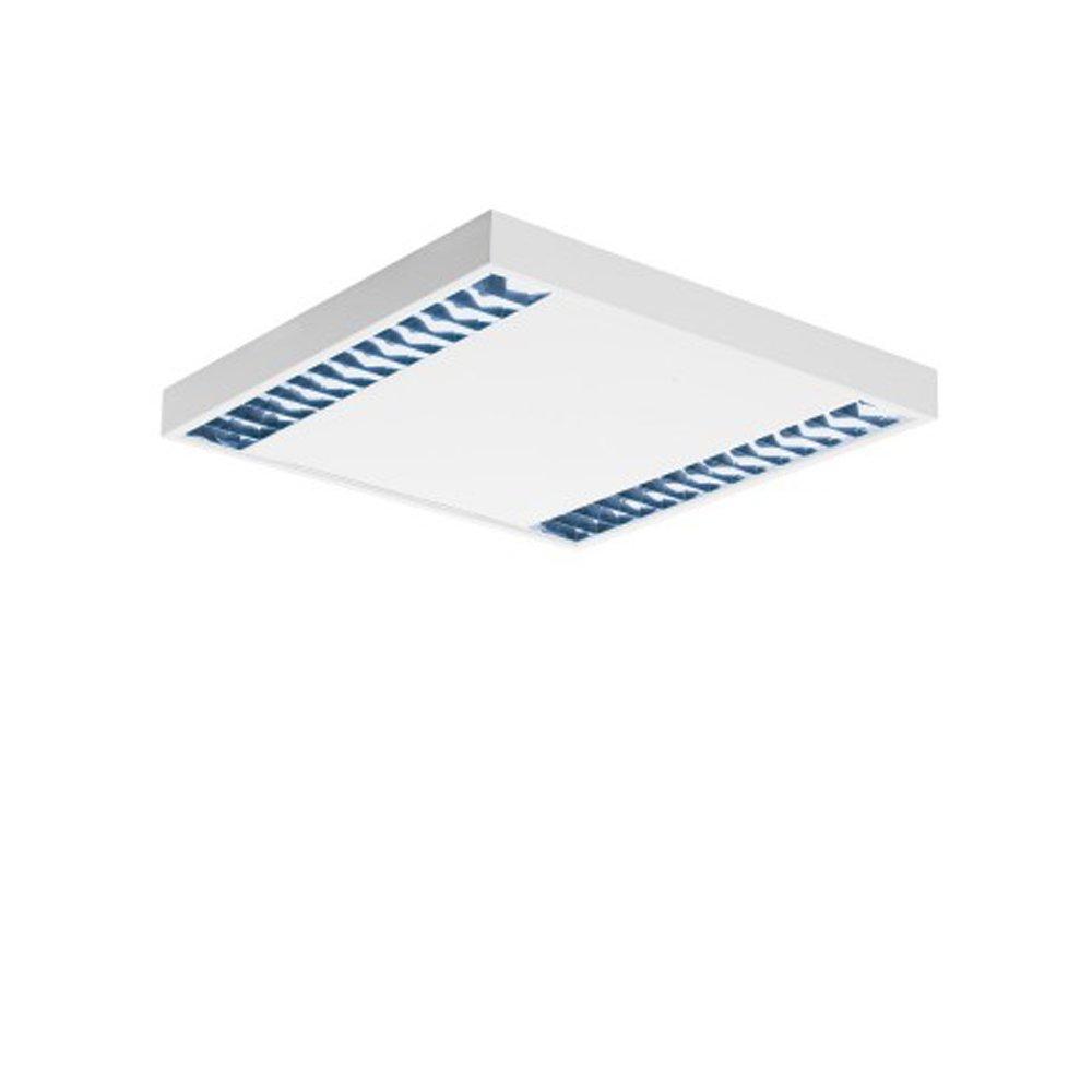 SLV - verlichting Plafondlamp Rasto SLV. 158921