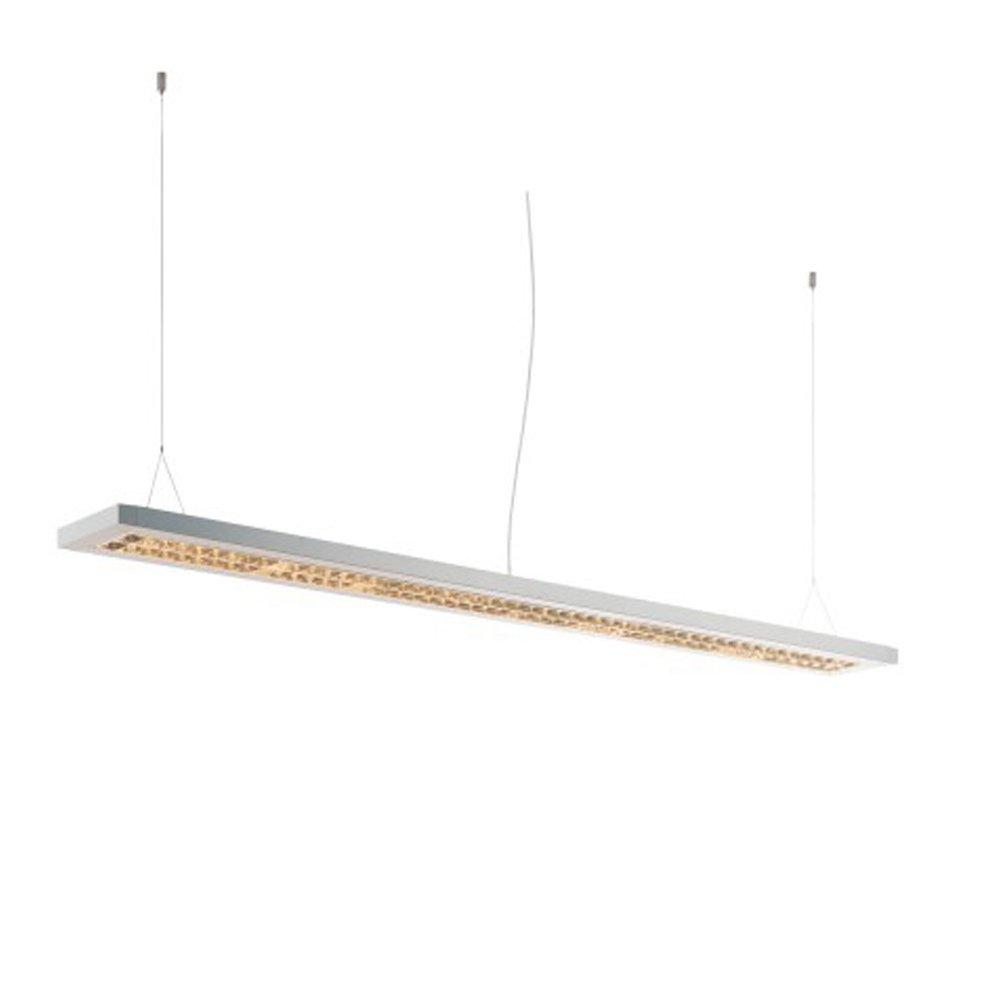 SLV - verlichting Plafond hanglamp Rasto SLV. 158971