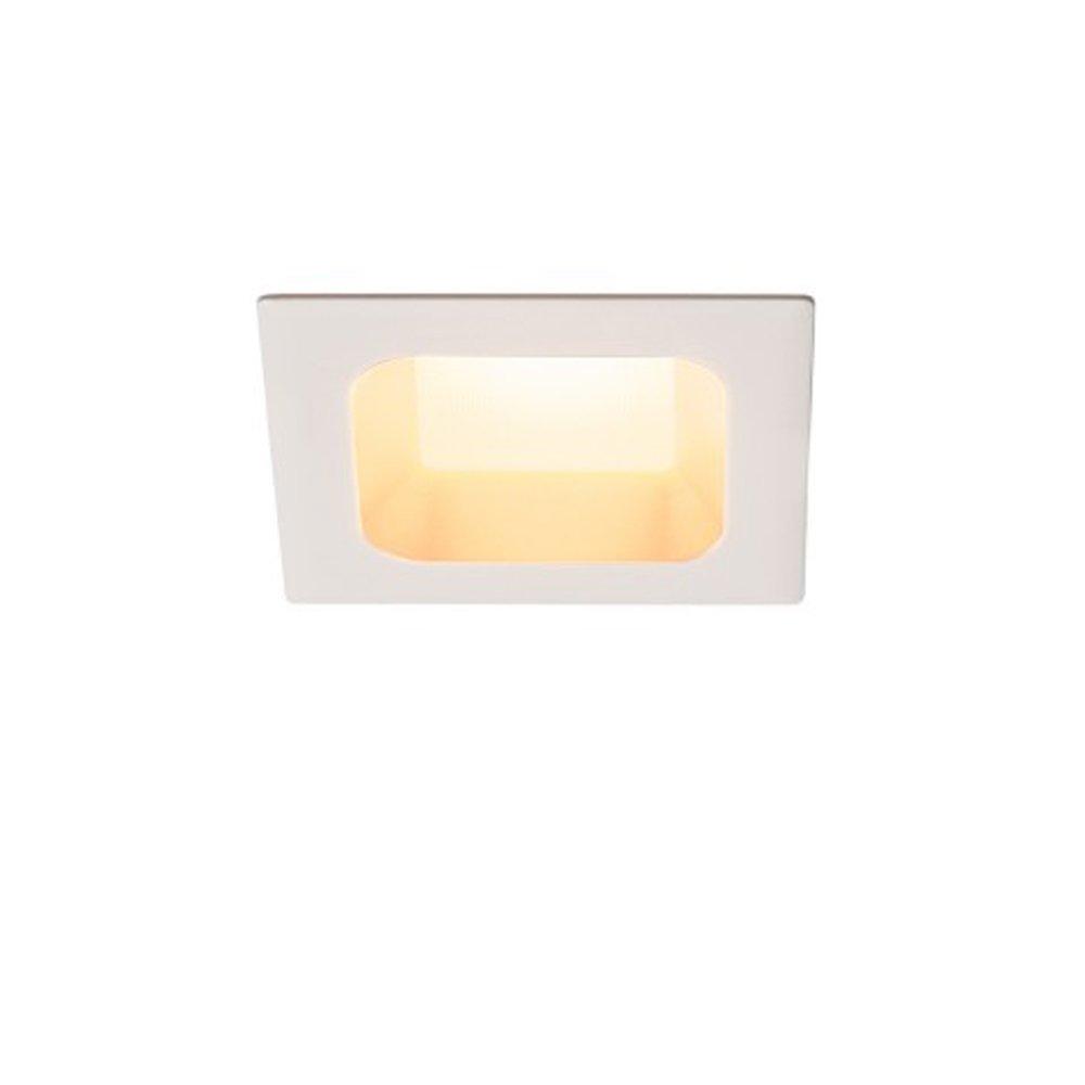 SLV - verlichting Inbouw plafondlamp Verlux SLV. 112682