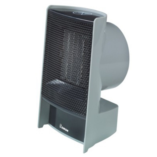 Safe-t-heater mini 500 - Euromac 341027 - € 16,95