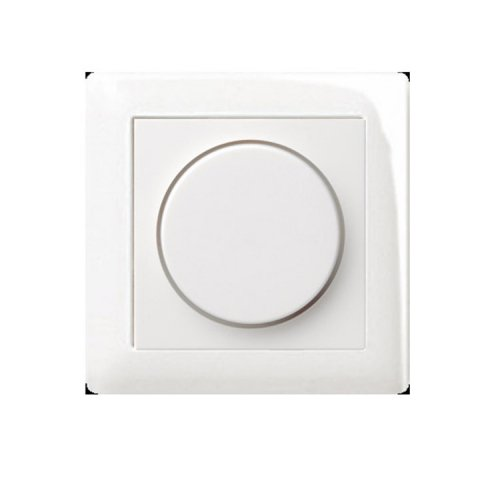 Dimmer cover - Tu. 2832319+2833697 - € 14,95