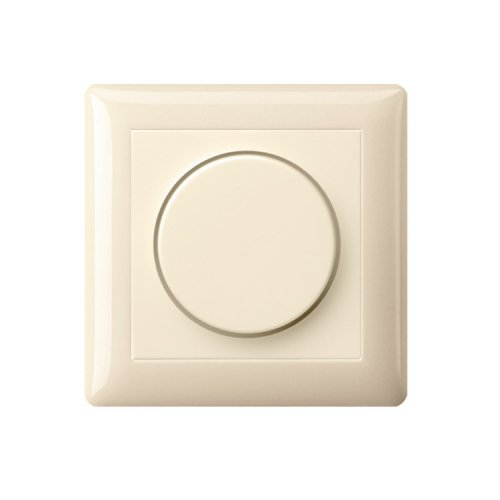 Dimmer cover - Tu. 2832475+2833689 - € 14,95