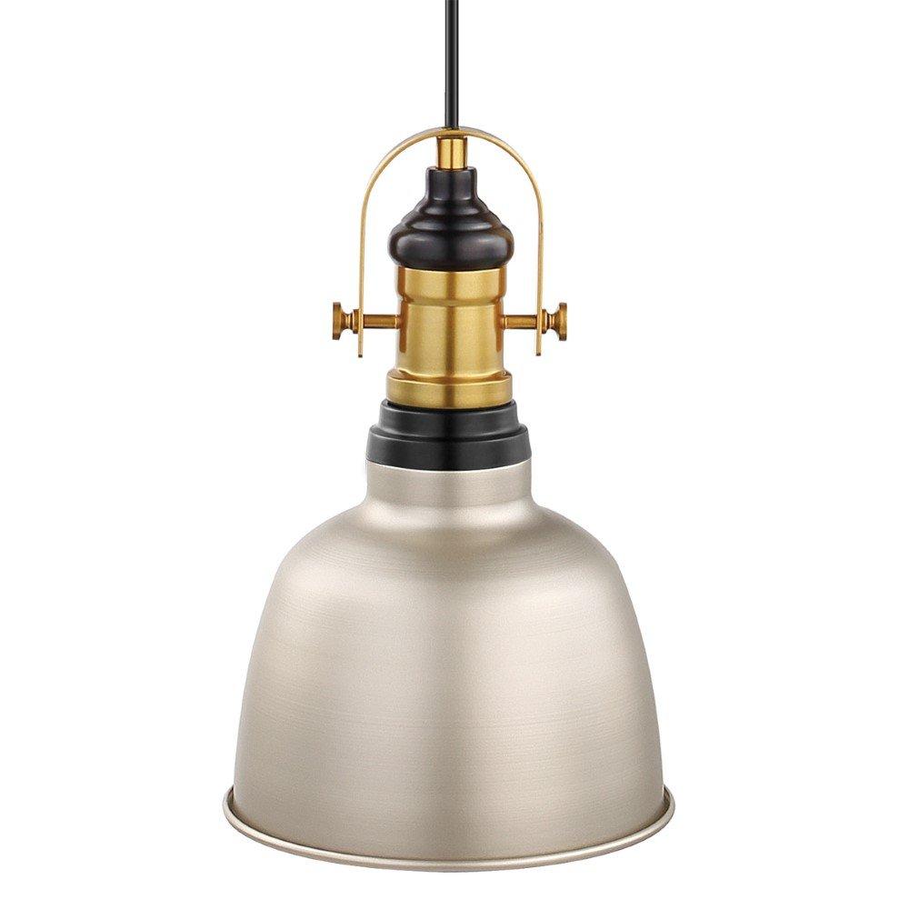 Eglo Hanglamp Gilwell 18,5cm Eglo 49841