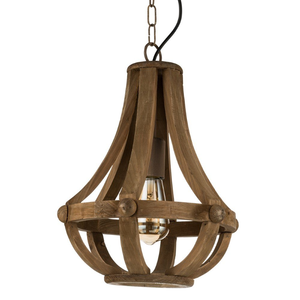 Eglo Hanglamp Kinross 31cm Eglo 49724