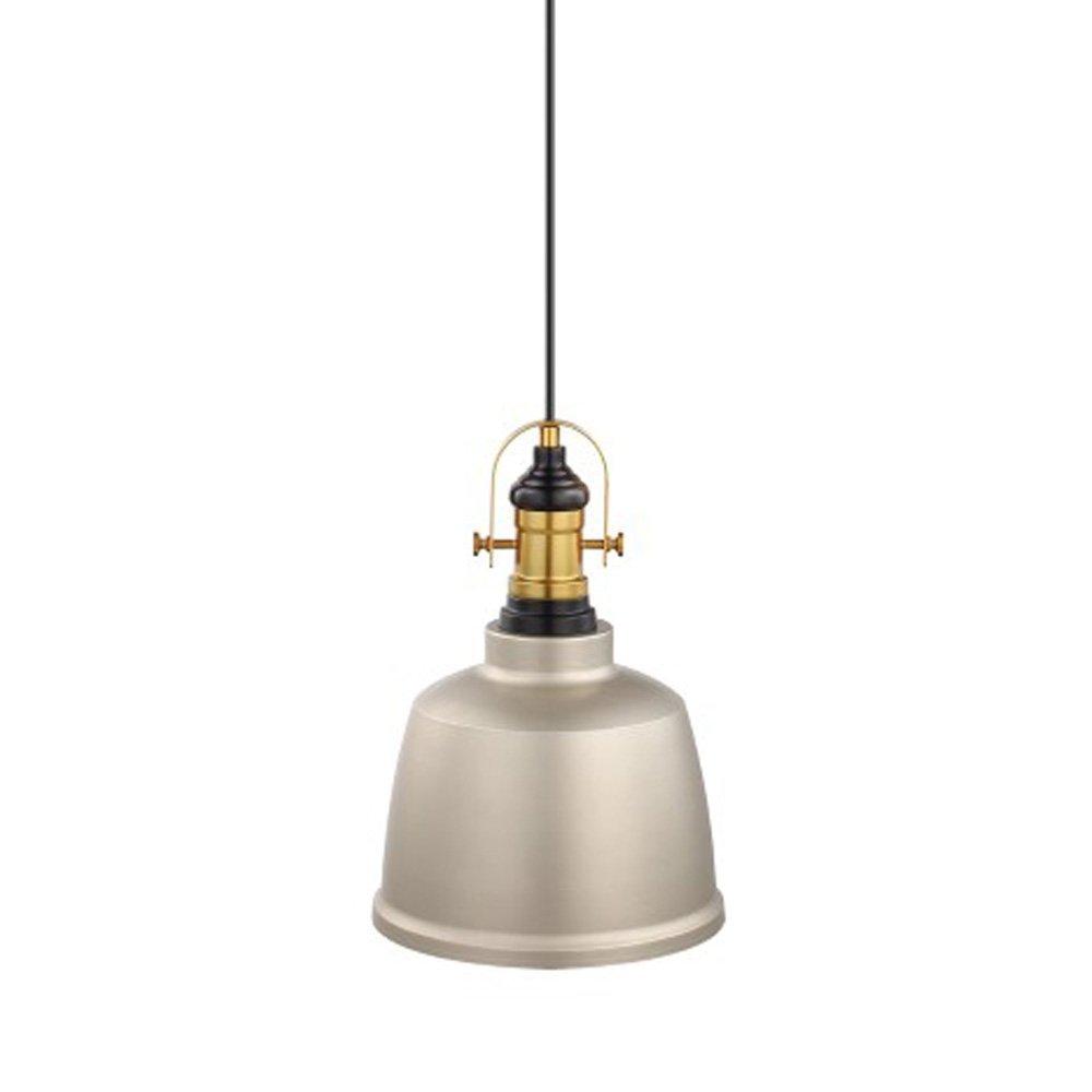 Eglo Hanglamp Gilwell 25cm Eglo 49686