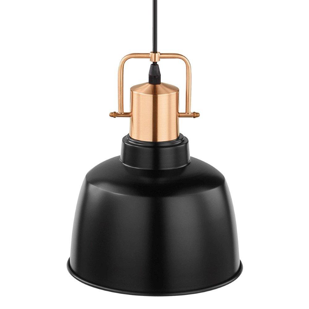 Eglo Hanglamp Bodmin 21,5cm Eglo 49692