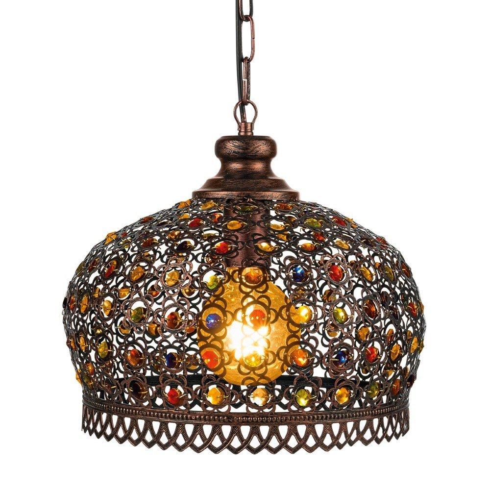 Eglo Hanglamp Jadida 33cm Eglo 49764